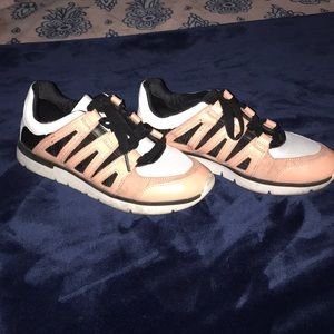 Target: A New Day sneakers size 8